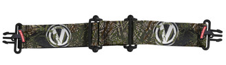 Virtue VIO Strap - Jungle Camo
