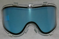 Xray Replacement Thermal Lens - Blue