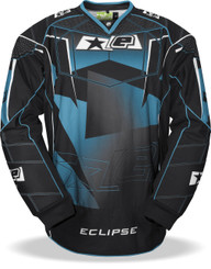 Eclipse Distortion CODE Jersey ICE Large