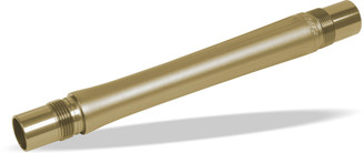 Eclipse  Shaft4 barrel back Rose Gold 0.685
