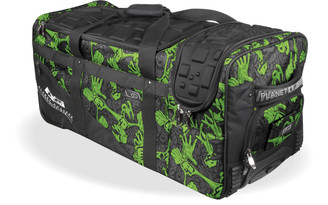 Eclipse Classic bag Stretch Poison