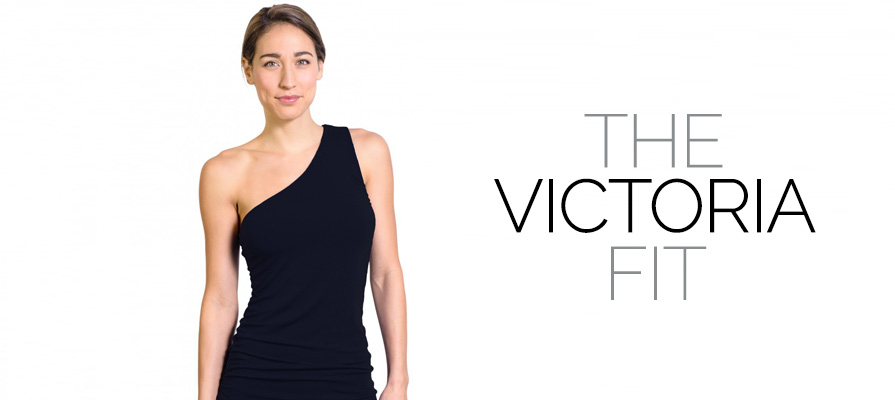 category-fit-victoria.jpg