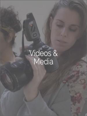 community-videos.jpg