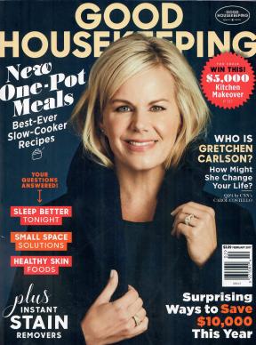 good-housekeeping-cover.jpg