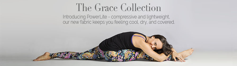grace-collection-page-wonderland.jpg