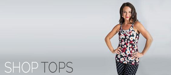 hp-shop-tops-daisies-dots.jpg