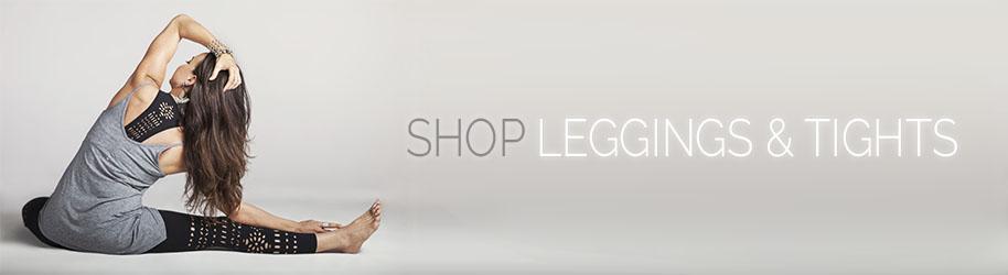 leggings-tights2.jpg