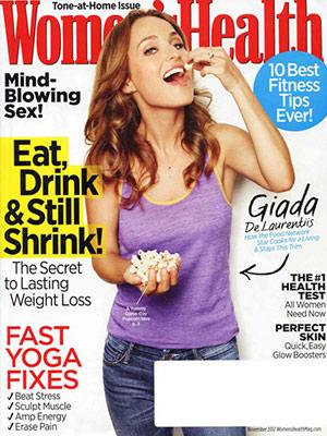 news-womenshealth-nov2012.jpg