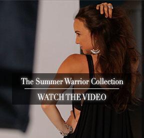 newwarriorvideo.jpg