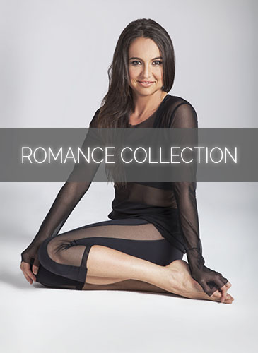 romance-collection-category.jpg