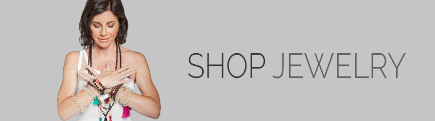 shopjewelrybanner.jpg