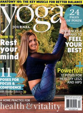 yoga-journal-cover-feb-2017.jpg