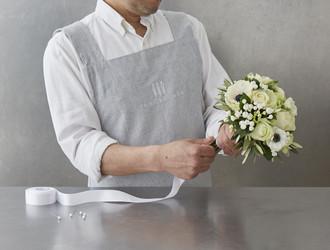 Bridal Design Full Day Class