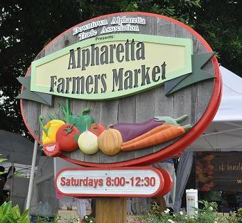alpharetta-market.jpg