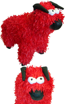 bull-pinata-red.jpg