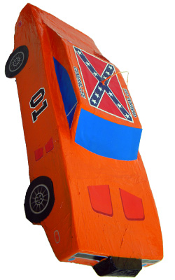 general-lee-pinata.jpg