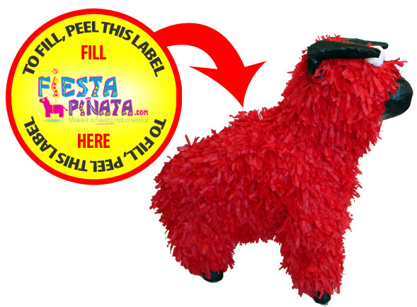pinata-fill-instructions-2.jpg
