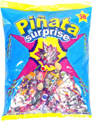 Pinata Surprise Candy Filler