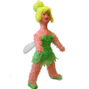 Disney Tinkerbell Pinata