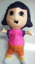 Dora the Explorer Pinata