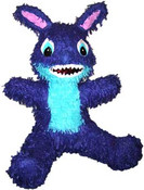 Lilo and Stitch Pinata