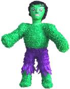 The Incredible Hulk Pinata
