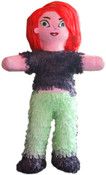 Disney Kim Possible Pinata