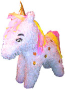 Unicorn Pinata