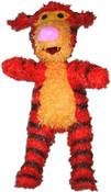 Winnie the Pooh Tigger Pinata