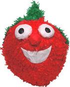 Veggie Tales Bob the Tomato Pinata