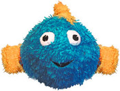 Finding Nemo Dory  Fish Pinata