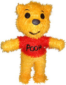 Winnie the Pooh Pinata