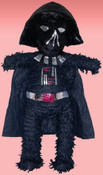 Darth Vader Pinata