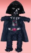 Darth Vader Pinata