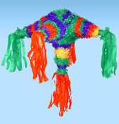 Mexican Pinata