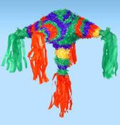 Mexican Pinata