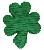 Shamrock St. Patrick's Day Pinata