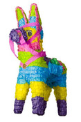 Donkey Pinata