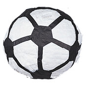 Soccer Ball Pinata
