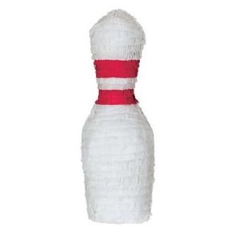 Bowling Pin Pinata