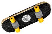 Skateboard Pinata
