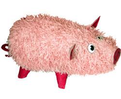 Pig Pinata