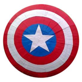 Captain America Pinata