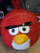 """Angry Bird Pinata - Jumbo 24"""""""