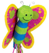 Butterfly Pinata Jumbo
