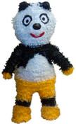 Kung-Fu Panda Pinata Jumbo