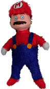 Super Mario Bros. Pinata Jumbo