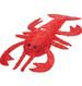 Lobster Pinata