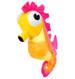 Cartoon Sea Horse Pinata