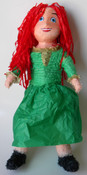 Merida Pinata Brave - Jumbo 48&quot;